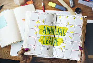 bigstock-Annual-Leave-Break-Holiday-Enj-