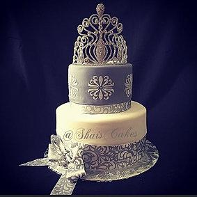 shaiscakes Specialty Cakes