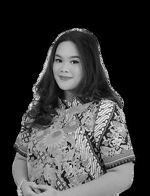 CIMC-Finance-Alya.png
