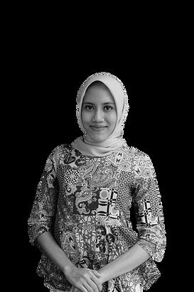 Hasna Maziah Alboneh.png