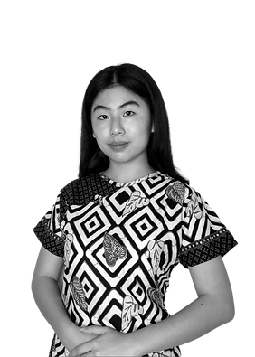 CIMC FDI Consul_Sherina.png