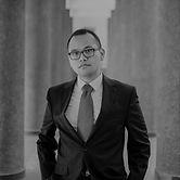Dwistaraifa Rasendriya - Editorial (2).j