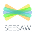 seesaw-1444267579.png