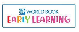 WorldBookLogo.png