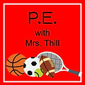 PE with Mrs. Thill.jpg