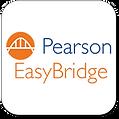 pearson-login-link-pearson-easybridge.pn