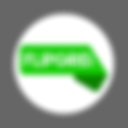 icon-flipgrid-300x300 (1).png