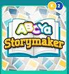 Story Maker.jpg