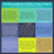 social emotional activity board.JPG