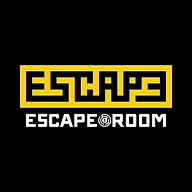 la tua escape room in qualsiasi luogo per eventi aziendali