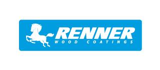 logo-renner