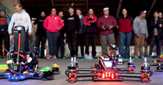 drone-racing-teambuilding