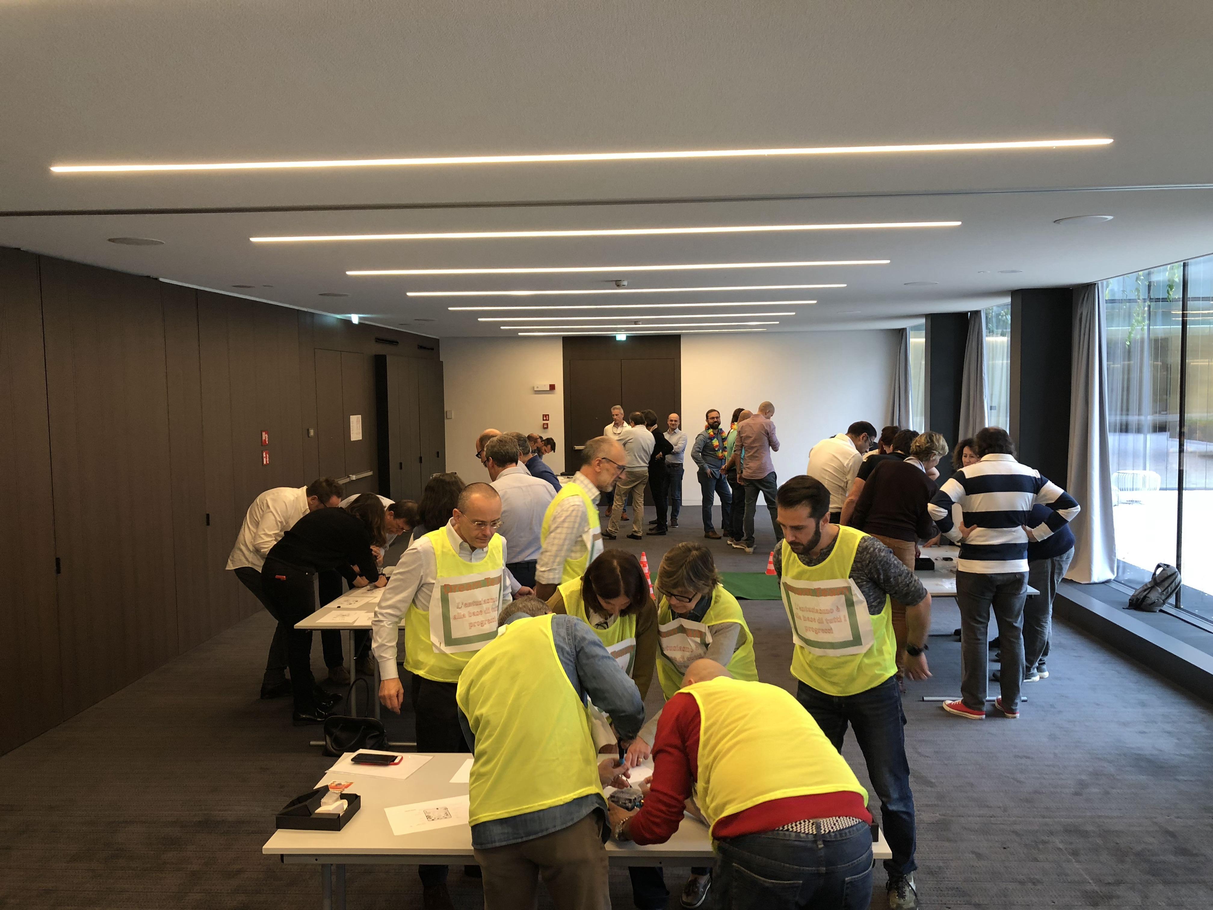 team building robot (11)