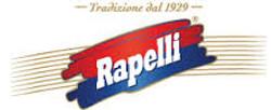 rapelli logo.jpg