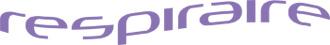 logo-Respiraire_330-1