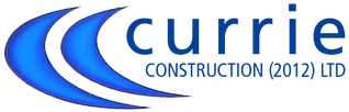CurrieConstruction-logo.png