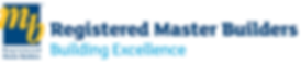 Logo-RMB.PNG