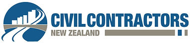 Logo-civilcontractors.jpg