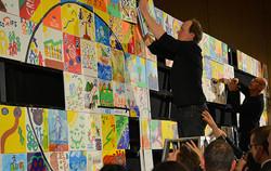 Pixel-Painting-Workshop