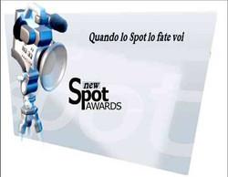 team building spot awards