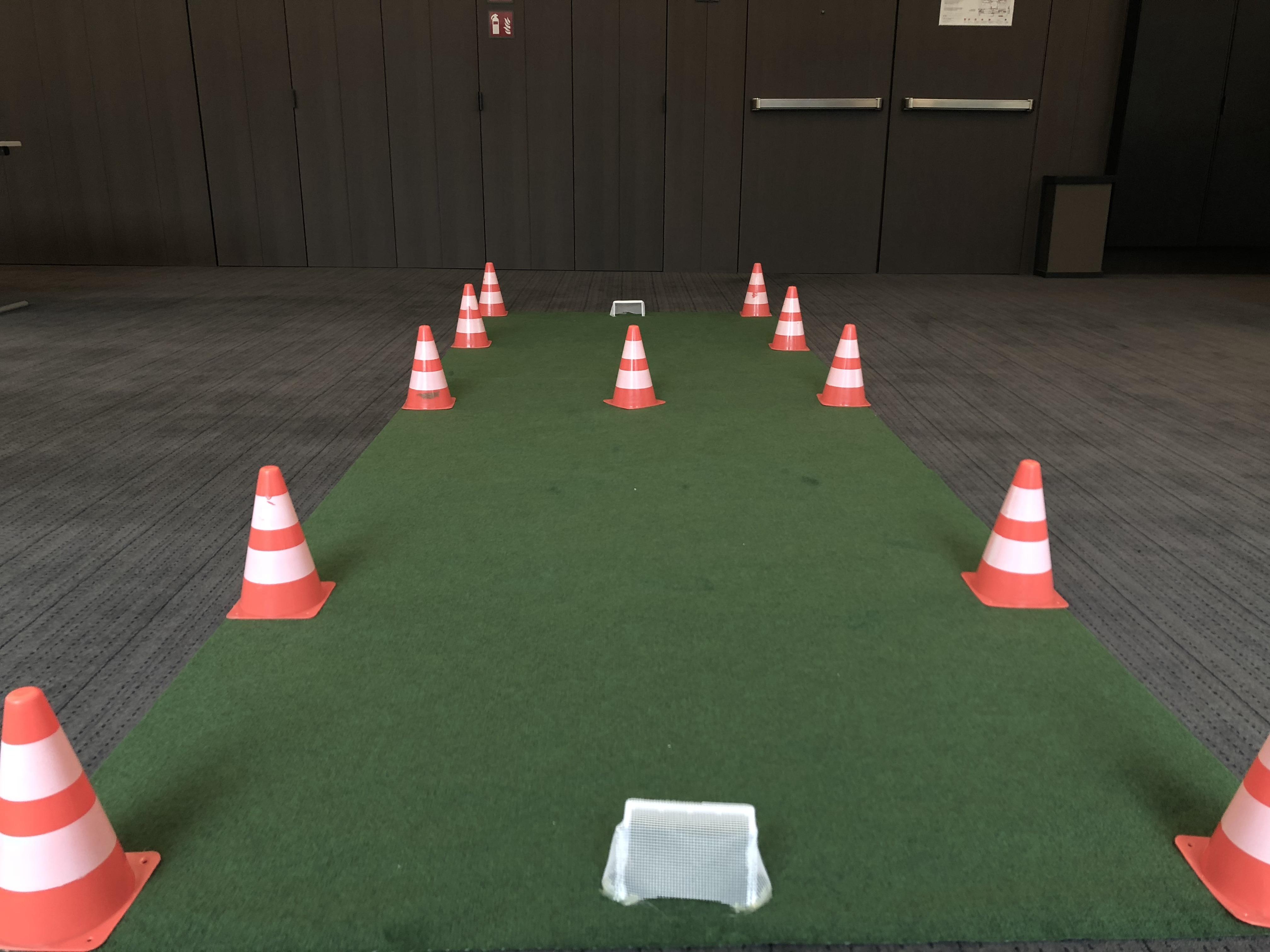 team building robot (1)