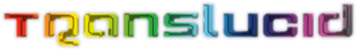 Translucid Logo