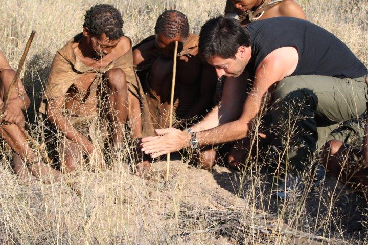 team building africa 4