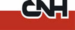 CNH_rgb_hires.JPG