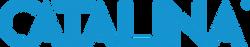 catalina-logo