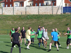 team building rugby 1