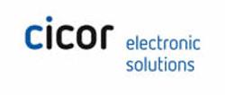 CICOR_Logo_ES_RGB.jpg