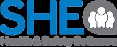 Logo-SHE.png
