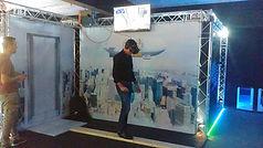 team_now_realtà_virtuale.jpg