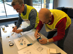team building robot (8)