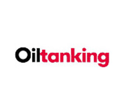 logo_oiltanking.jpg