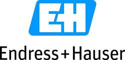 Endress-Hauser-aafd86