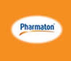 Pharmatonbrandorangeback.JPG