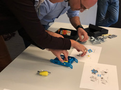team building robot (5)