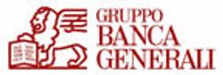 LogoGruppoBG.JPG