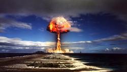 bomb 4