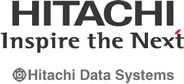 Hitachi-HDS.jpg