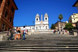 danger_of_spanish_stairs_by_misschillo-d499drg