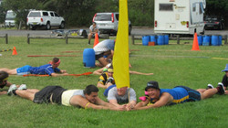 teambuilding rugby