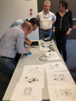 team building robot (6)