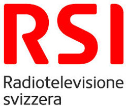 RSI Radiotelevisione Svizzera Italia