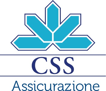 css_logo_i_public.jpg
