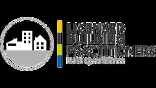 Logo-IBP.png