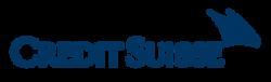 Credit_Suisse_Logo.svg