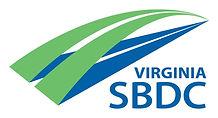 VA SBDC logo.jpg
