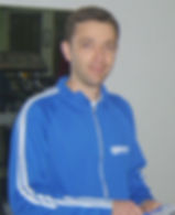 Macio Sores, treinmento fisico personaizado, personal trainer
